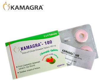 Erfahrungen mit dem Potenzmittel Kamagra in Deutschland