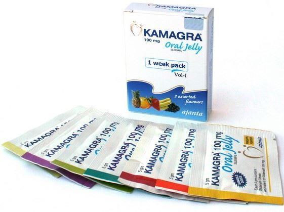 kamagra oral jelly richtig einnehmen